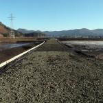 芦田子地区 農地集積加速化基盤整備工事04001-K01