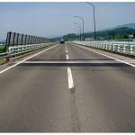 県単橋梁補修工事(G852-K1)