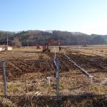 赤川作業風景7