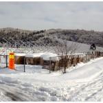 赤川作業風景16